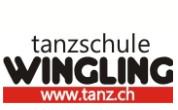 tsw_sign-mit-rand-oben