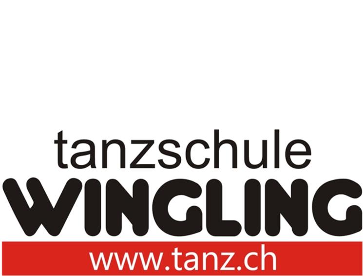 tsw_zentr_700_mit-rand_2_b